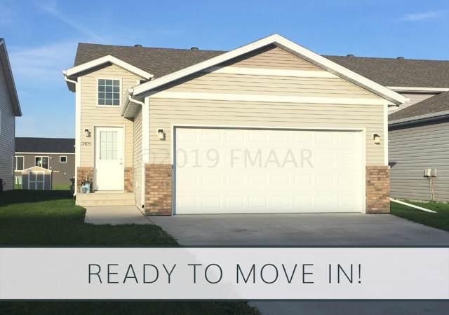 3409 18TH Street S, Moorhead, MN 56560 (MLS #19-6226) :: FM Team