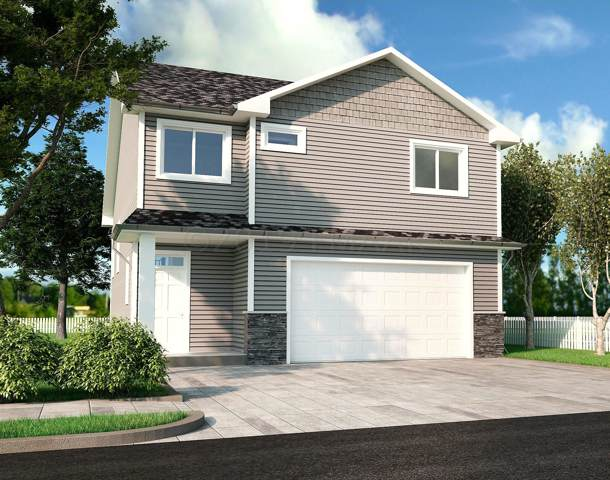 3838 32ND Street S, Moorhead, MN 56560 (MLS #19-6419) :: FM Team
