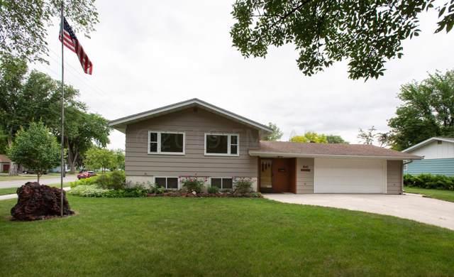 1843 4 Street N, Fargo, ND 58102 (MLS #19-6639) :: FM Team