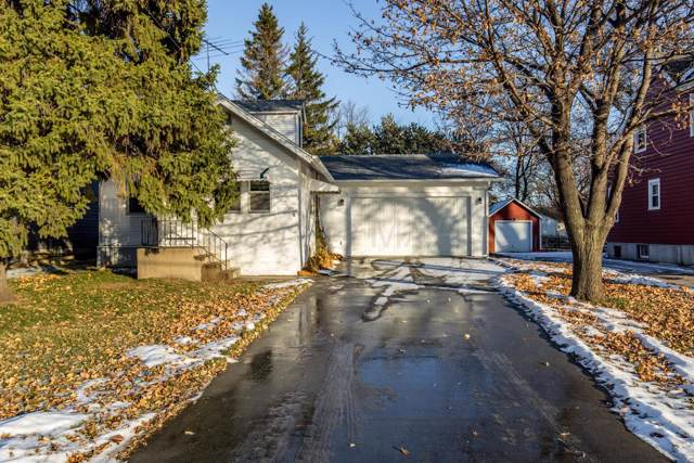 914 14TH Street N, Moorhead, MN 56560 (MLS #19-6738) :: FM Team
