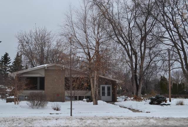 501 24 Avenue S, Fargo, ND 58103 (MLS #19-6883) :: FM Team