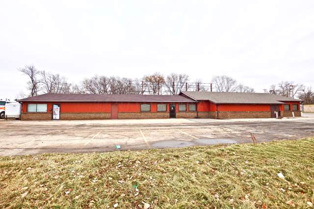 1500 11TH Street N, Moorhead, MN 56560 (MLS #19-6935) :: FM Team