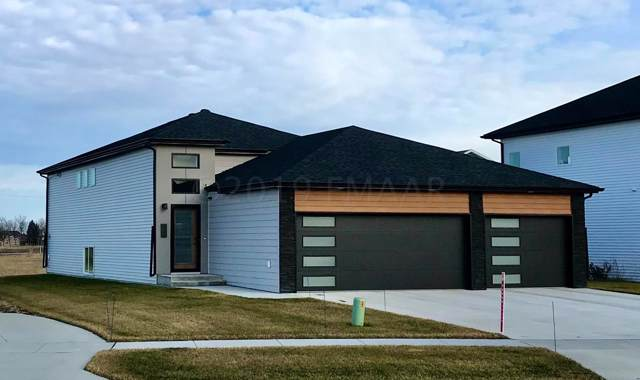 1777 67TH Avenue S, Fargo, ND 58104 (MLS #19-7008) :: FM Team