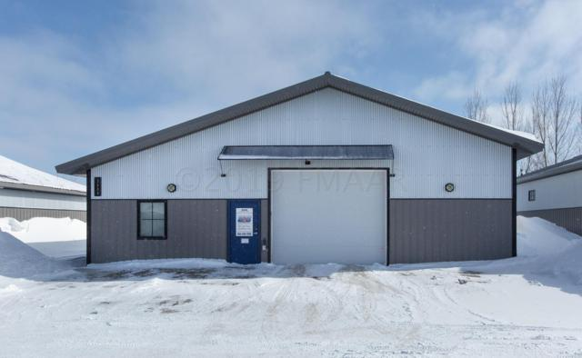 2243 Sheyenne Street, West Fargo, ND 58078 (MLS #19-737) :: FM Team