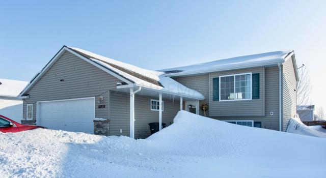 6050 24 Street S, Fargo, ND 58104 (MLS #19-819) :: FM Team