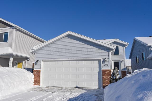 4783 Spencer Lane S, Fargo, ND 58103 (MLS #19-901) :: FM Team