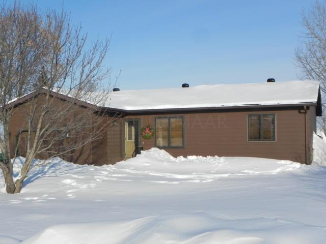 102 3 Street E, Horace, ND 58047 (MLS #19-922) :: FM Team