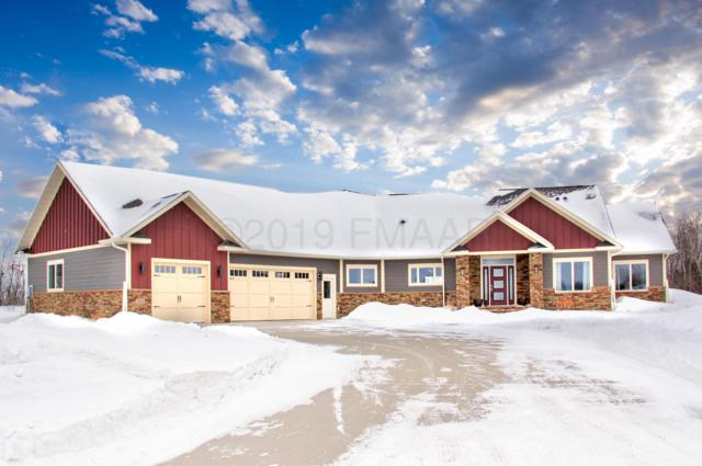 7431 Brynley Boulevard, Horace, ND 58047 (MLS #19-923) :: FM Team