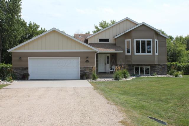513 W Brook Drive, Horace, ND 58047 (MLS #19-924) :: FM Team