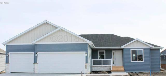 373 Carlsbad Avenue, Mapleton, ND 58059 (MLS #19-927) :: FM Team