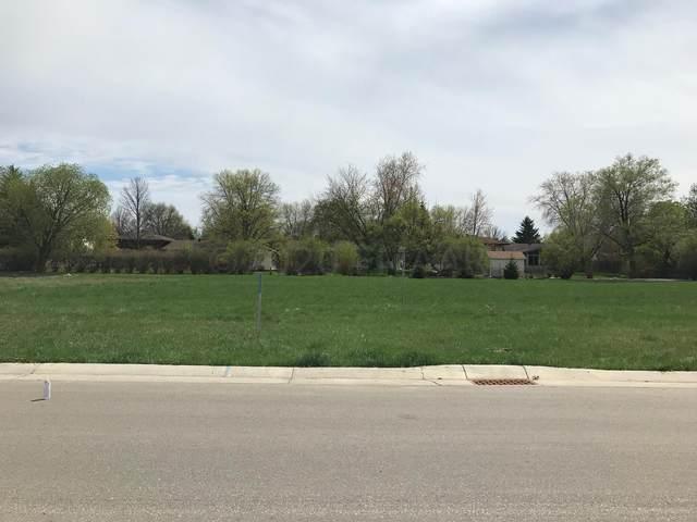 3549 Grandwood Drive N, Fargo, ND 58102 (MLS #20-1018) :: FM Team