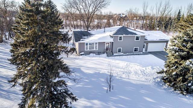 5417 County Rd 17 Road S, Horace, ND 58047 (MLS #20-106) :: FM Team
