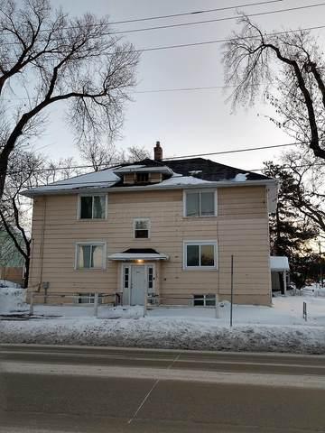 120 University Drive S, Fargo, ND 58103 (MLS #20-1570) :: FM Team
