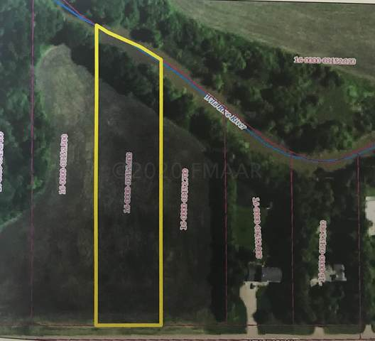 Wild Rice Acres-Lot 6, Wahpeton, ND 58075 (MLS #20-1711) :: FM Team