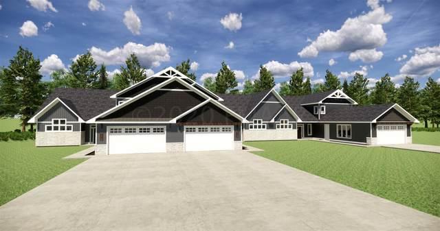 5920 31ST Street S, Fargo, ND 58104 (MLS #20-2658) :: RE/MAX Signature Properties