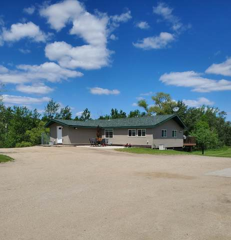 17638 28 Avenue N, Glyndon, MN 56547 (MLS #20-2864) :: FM Team