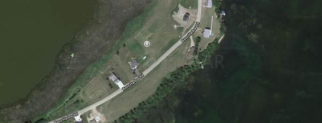LOT 7 Bass Harbor Road, Pelican Rapids, MN 56572 (MLS #20-3090) :: FM Team