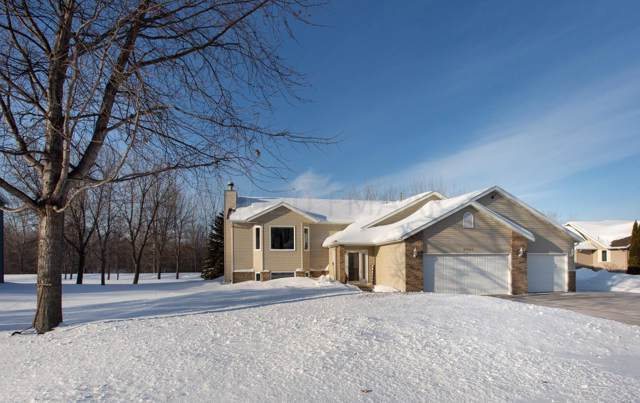 4721 Crystal Creek Drive, Moorhead, MN 56560 (MLS #20-366) :: FM Team