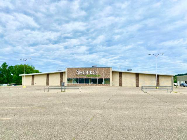 727 15TH Avenue SW, Valley City, ND 58072 (MLS #20-3756) :: FM Team