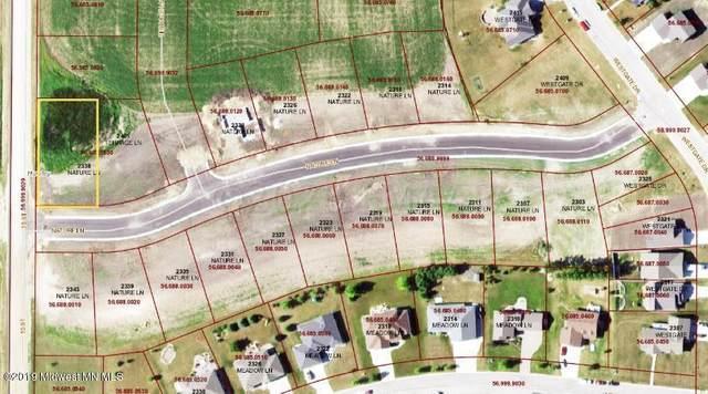 2338 Nature Lane, Hawley, MN 56549 (MLS #20-4281) :: RE/MAX Signature Properties