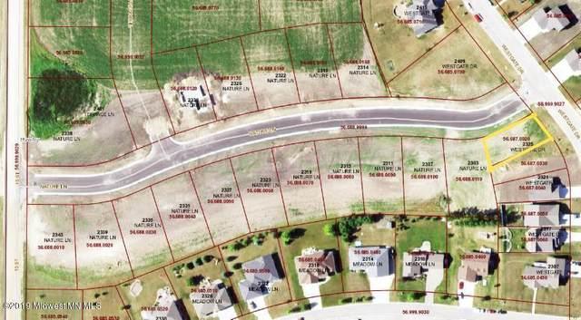 2325 Westgate Drive, Hawley, MN 56549 (MLS #20-4285) :: RE/MAX Signature Properties