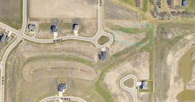 1850 65TH Avenue S, Fargo, ND 58104 (MLS #20-4456) :: FM Team
