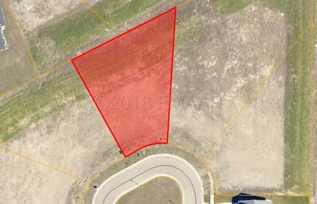 6609 Crofton Lane S, Fargo, ND 58104 (MLS #20-4563) :: RE/MAX Signature Properties