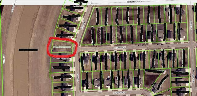2270 14TH Street W, West Fargo, ND 58078 (MLS #20-4569) :: FM Team