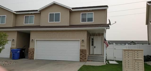 4266 Estate Drive S, Fargo, ND 58104 (MLS #20-5442) :: FM Team