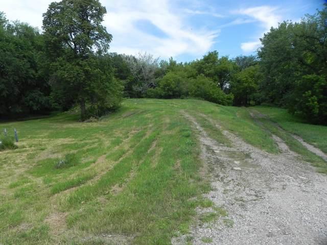Rural Address Road, Fargo, ND 58102 (MLS #20-5693) :: FM Team