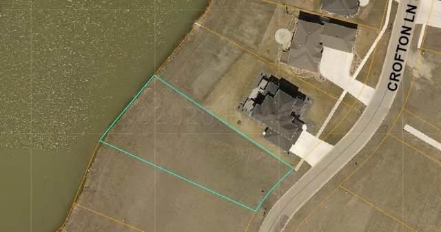 6827 Crofton Lane S, Fargo, ND 58104 (MLS #20-570) :: RE/MAX Signature Properties