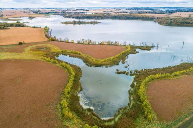 LOT 5 County 21 Road, Rothsay, MN 56579 (MLS #20-5800) :: FM Team