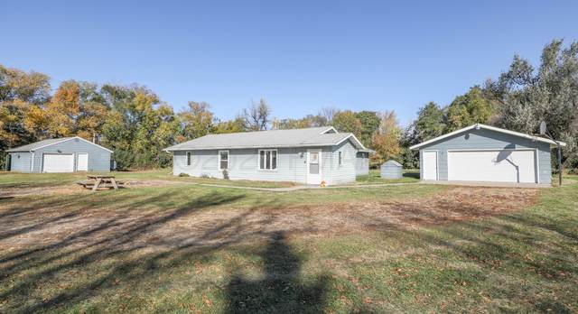 13942 15TH Avenue N, Glyndon, MN 56547 (MLS #20-6095) :: FM Team
