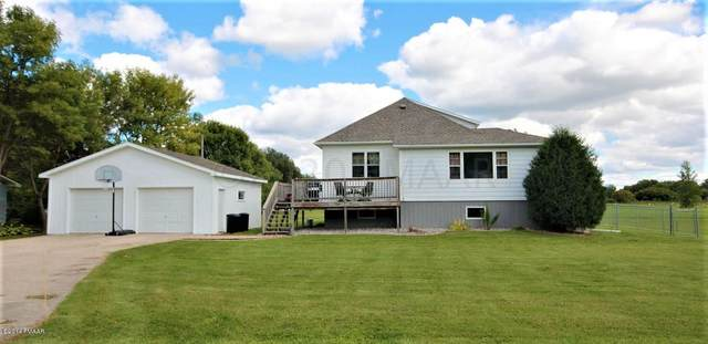 104 Andrews Avenue, Glyndon, MN 56547 (MLS #20-6150) :: FM Team