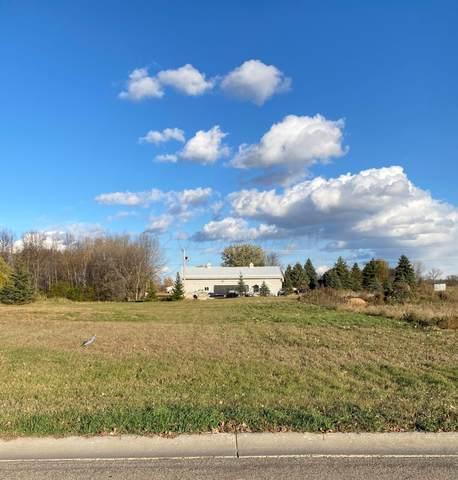 1145 Village Lane, Detroit Lakes, MN 56501 (MLS #20-6212) :: FM Team