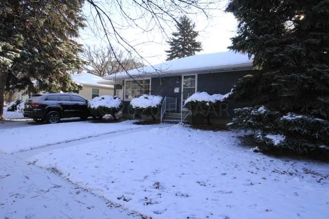 62 18TH Avenue N, Fargo, ND 58102 (MLS #20-6265) :: FM Team