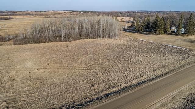 TBD Old Fergus Road SW, Pelican Rapids, MN 56572 (MLS #21-1140) :: RE/MAX Signature Properties