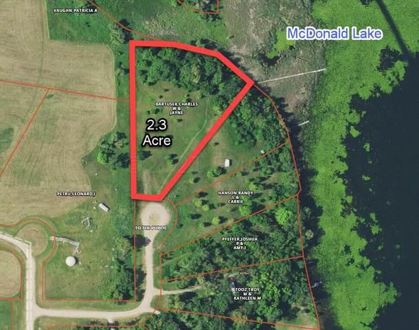 34XXX Twin Island Lane, Dent, MN 56528 (MLS #21-1189) :: FM Team