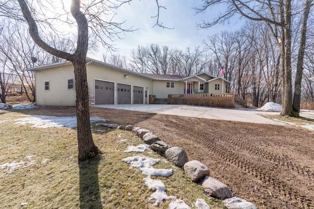 40224 244TH Street, Battle Lake, MN 56515 (MLS #21-1246) :: RE/MAX Signature Properties