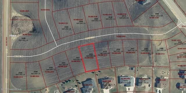 2323 Nature Lane, Hawley, MN 56549 (MLS #21-141) :: RE/MAX Signature Properties