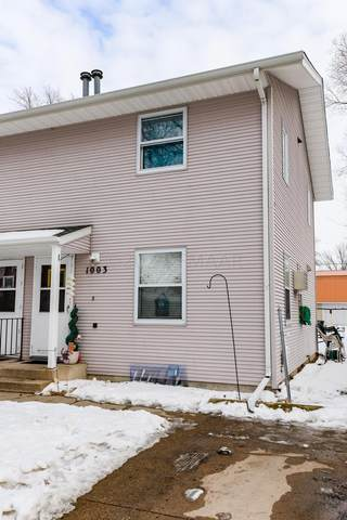 1003 28 Street N, Fargo, ND 58102 (MLS #21-151) :: RE/MAX Signature Properties