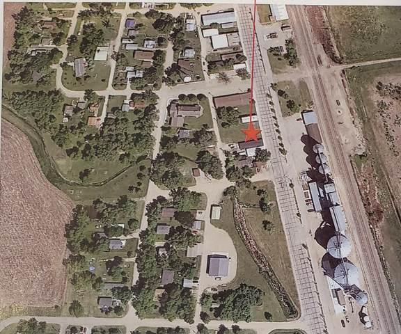 325 U.S. Highway 75, Wolverton, MN 56594 (MLS #21-1920) :: FM Team