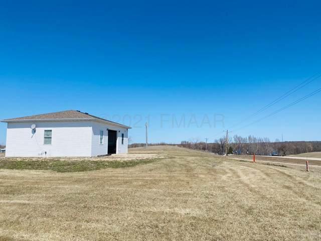 17161 Lakeview Lane, Audubon, MN 56511 (MLS #21-2000) :: FM Team