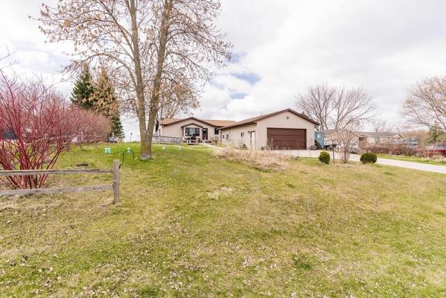 29659 Pelican Scenic View Road, Ashby, MN 56309 (MLS #21-2107) :: RE/MAX Signature Properties