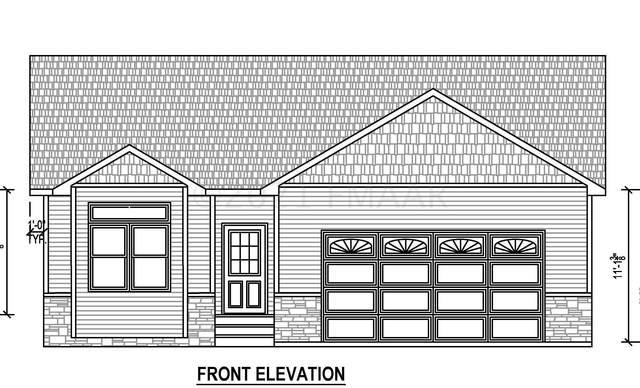 3014 41ST Avenue S, Moorhead, MN 56560 (MLS #21-211) :: RE/MAX Signature Properties