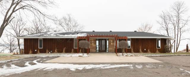 22266 Linden Park Road, Detroit Lakes, MN 56501 (MLS #21-212) :: RE/MAX Signature Properties