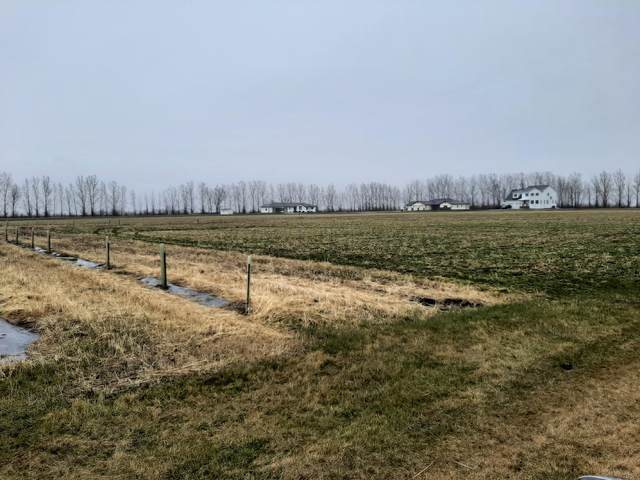 TBD Country Creek Road, Wahpeton, ND 58075 (MLS #21-2129) :: RE/MAX Signature Properties