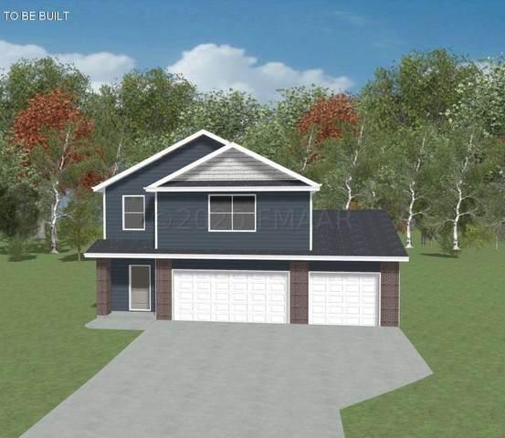 7775 Cub Creek Way, Horace, ND 58047 (MLS #21-234) :: RE/MAX Signature Properties
