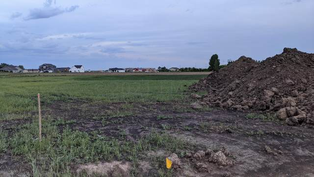 6702 72ND Avenue S, Horace, ND 58047 (MLS #21-3129) :: FM Team