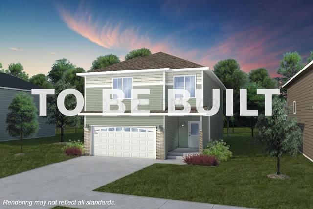 3471 18TH Street S, Moorhead, MN 56560 (MLS #21-3151) :: RE/MAX Signature Properties